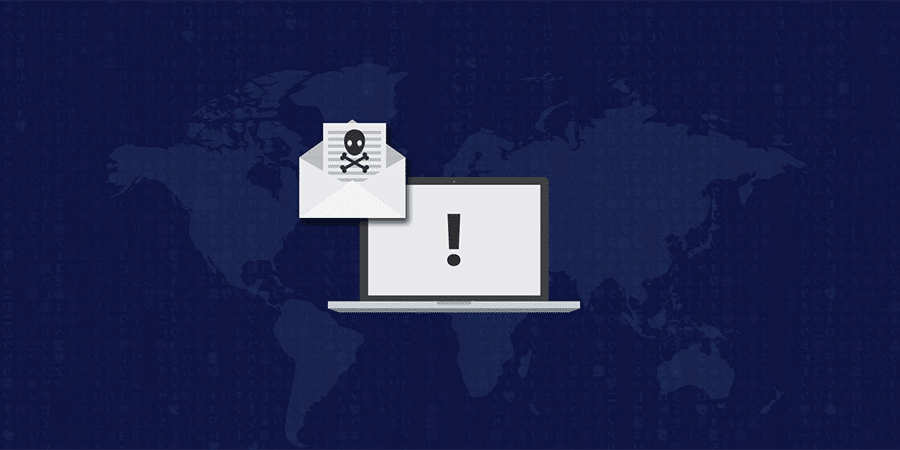 Ransomware Attacks are Increasing Against Established Organizations