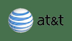 ATT Cellular