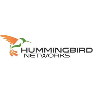 power protection with hummingbird