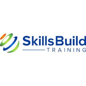 skillsbuild blog about skills building